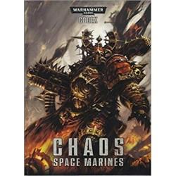 Blood Angels Codex Adeptus Astartes - Warhammer 40K