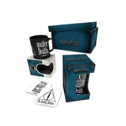 Harry Potter - Gift Box