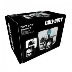 Call of Duty - Gift Box