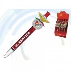 Esferográfica Benfica