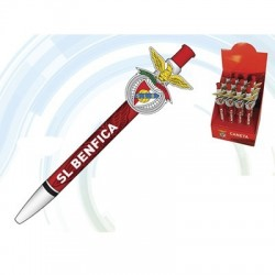 Pen Benfica