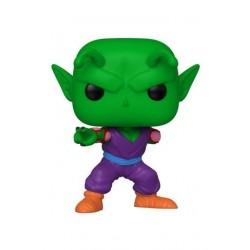 DragonBall - Pop! - Piccolo
