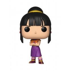 DragonBall - Pop! - Chichi