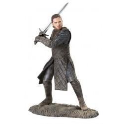 Game of thrones - Estatua PVC - Jon Snow