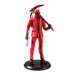 Fortnite - Action Figure - Havoc