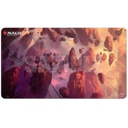 UP - Magic: The Gathering Zendikar Playmat V10