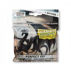 Perfect Fit Sideloader – Standard Size 100 Smoke