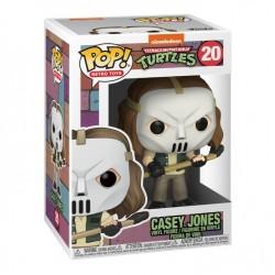 TMNT POP! Casey Jones 20