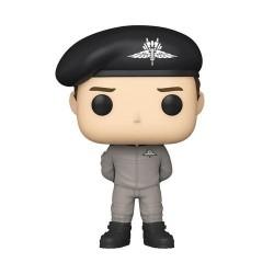 Starship Troopers POP! Johnny Rico 1047