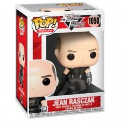 Starship Troopers POP! Jean Rasczak 1050