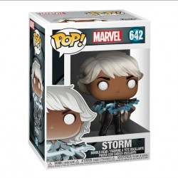 Marvel POP! Storm 642