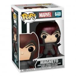 Marvel POP! Magneto 640