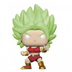 Dragon Ball Z POP! Super Saiyan Kale 815