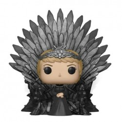 Game of Thrones POP! Cersei Lannister 73