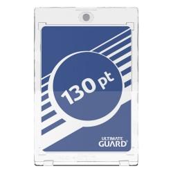Top Loader Ultimate Guard Magnético 130 pt