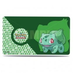 UP - Playmat - Pokémon Bulbasaur