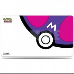 UP Playmat - Pokémon Masterball