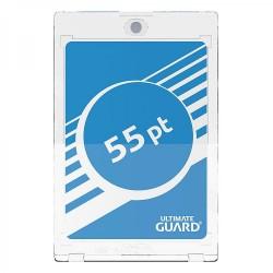 Magnetic Card Case 55 pt