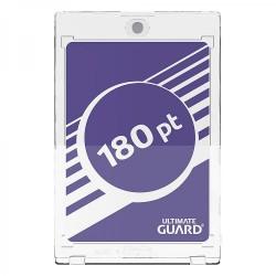 Magnetic Card Case 180 pt