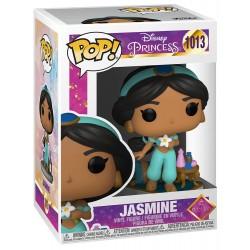 Disney POP! Princess Jasmine