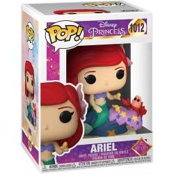 Disney POP! Princess Ariel