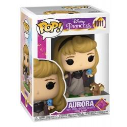 Disney POP! Princess Aurora