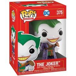 DC POP! The Joker
