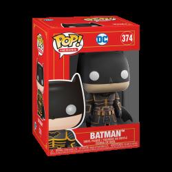DC POP! Batman