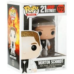 21 Jump Street POP! Morton Schmidt
