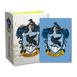 Ravenclaw Sleeves Harry Potter
