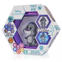 Wow! Disney Pod: Baloo