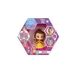 Wow! Disney Pod: Belle