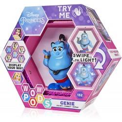 Wow! Disney Pod: Genie