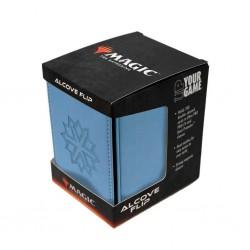 Alcove Flip Box - Snow for Magic