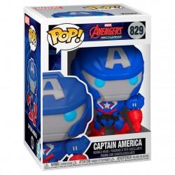 Marvel POP! Avengers Captain America