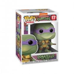 TMNT POP! Donatello