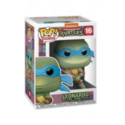 TMNT POP! Leonardo