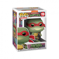 TMNT POP! Raphael