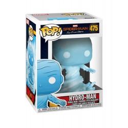 Spider Man - POP! Hydro-Man