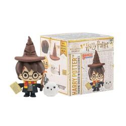 Harry Potter Mini Figures Gomee - Harry Potter