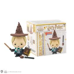 Harry Potter Mini Figures Gomee - Draco Malfoy