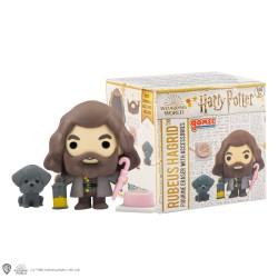 Harry Potter Mini Figures Gomee - Rubeus Hagrid