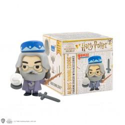 Harry Potter Mini Figures Gomee - Albus Dumbledore