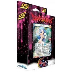 copy of UFS - CAPCOM - Special Edition Tin - Ryu