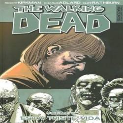 Walking Dead - Volume 6