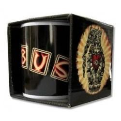 Incubus - Caneca - Logo