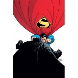 Batman Dark Knight III Volume 5 ING