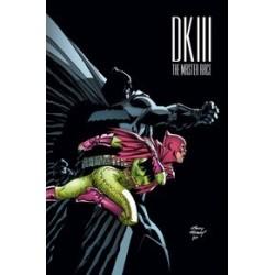Batman Dark Knight III Volume 6 ING