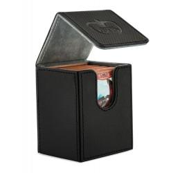 Flip Deck Case 100+ Standard Size XenoSkin