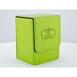 Flip Deck Case 80+ Standard Size